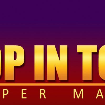 TopinTown